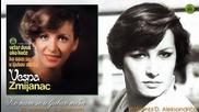 Vesna Zmijanac - Ko nam se u ljubav mesa - (Audio 1981)