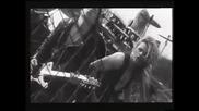 80s Rock Tigertailz - Dirty Needles