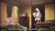 To Aru Majutsu no Index Eпизод 2 Eng Sub