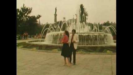 Дует Ритон - Прегърни ме (1982) 320kbps