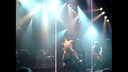 Moonsorrow - Pakanajuhla Live at Paganfest Ii 2009 Nyc