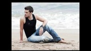 Eisai Oti Na Nai - Konstantinos Argiros (new Song 2010) Hq