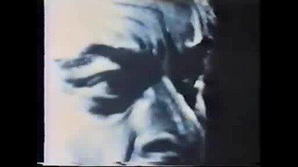 7 Boris Christoff - The Tormented Usa Debut Boris Godunov.avi