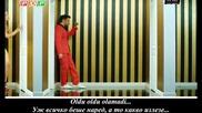 Sinan Akcil - Fark Atiyor - Отличава се (prevod)