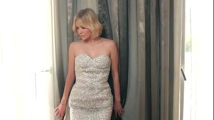 Jelena Rozga - Razmazena ( Official Video Hd )