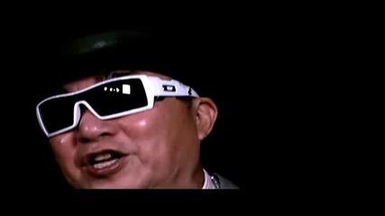 T-Pain Ft. Dj Khaled - Karaoke (Високо Качество)