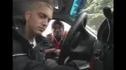 Proof and Eminem Freestyle Very Rare