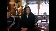 ! Майкъл Джаксън И Неговият Свят 6