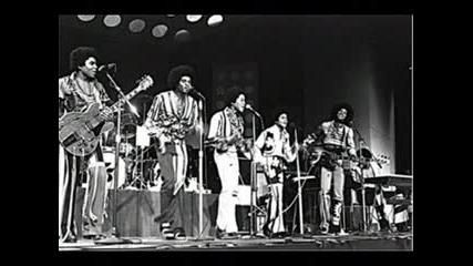 Jackson Five - Boogie Man