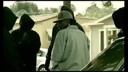 Snoop Dogg Ft B - Real - Vato . Hd .