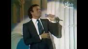 Julio Iglesias - La Boheme (1979)