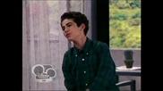 Джеси сезон 2 епизод 7 | Бг аудио