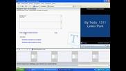 Как да правим клипове с Windos Movie Maker