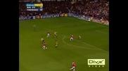 Adriano Vs Rooney