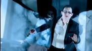 Jordan Mitev -zore Moja (official Hd video)2012