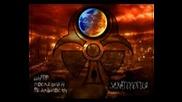 Key of The Last reality - эсхатология ( full album demo 2011)