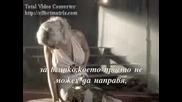 Christina Aguilera - Hurt (ПРЕВОД)
