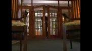 House M. D. - Promo Clip - Сезон 4