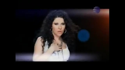 Siana - Kakto predi (official Video) (hq)