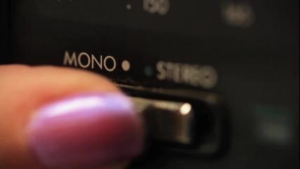 Samsung Star 3: Радио - handy реклама