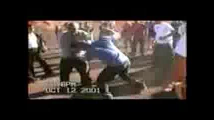 Street Fight 3