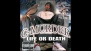 C-Murder - 05 - Dont Play No Games