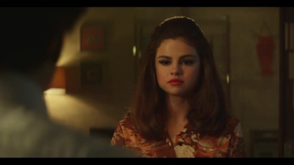 Selena Gomez - Bad Liar ( Официално Видео )