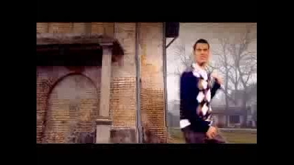 Bojan Bjelic Feat Indy - Expresno