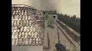 Maus - Urban Terror video