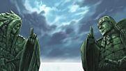 Naruto Shippuden [ Бг субс ] Episode 475 Високо Качество