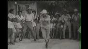Оказва се, Break Dancing е изобретен през 1930 г.