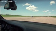 Драг ! Audi Rs6 - Mercedes Sls 63 Amg - Aston Martin Dbs - Lambo Gallardo - M3 V10