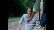 Prison Break - Началото - 2 Сезон
