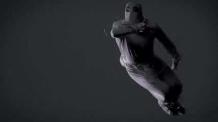 Grafa feat. Jahmmi - Кауза пердута