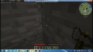 Minecraft Herobrine Sighting ep 2 !!!