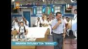 Ibrahim Tatlises - Binnaz