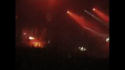 Metropolis - Sven Vath 13.04.2007