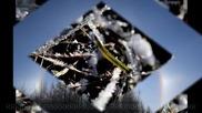 Мими Иванова § Виг Старт - Зимата отново си отива