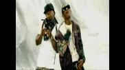 Lloyd Ft. Lil Wayne - You