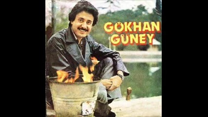 gokhan guney