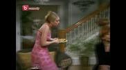 Sabrina, the Teenage Witch - Събрина, младата вещица 7 Сезон 18 Епизод - Бг Аудио