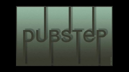 Dubstep Mix 2011