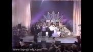 Сестри Аджови - Щом пролетта настъпи пак (1993)