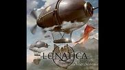 Lunatica - Two Dreamers