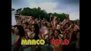 Bow Wow Ft. Soulja Boy - Marco Polo (високо Качество)