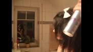 Топирай Косата Си