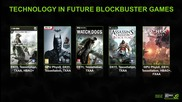 Afk Tv и nvidia раздават награди - On! Fest 2013(720p_h.264-aac)
