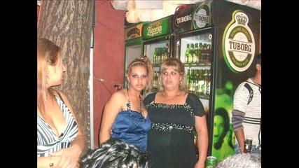alio6ata 2012