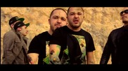 T.H.A. & PEZ - Дрога feat. Marso & DopeBoy (Official Video 2015)