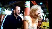 Яко и напълно 100% смях от филма Огън в кръвта 2006 Бг Аудио (Reversed)